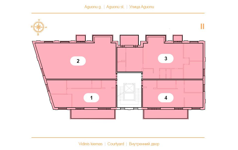 2-этаж